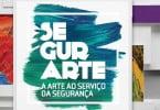 SegurArte - Sonae Sierra
