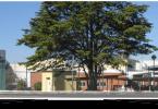 Unicer - fábrica de Santarém