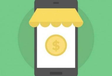 Sabe quanto gastam os portugueses em compras online?