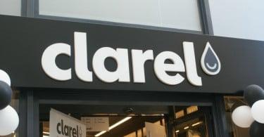 Clarel passa a ser negócio independente no Grupo DIA