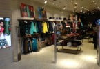 Throttleman - nova loja - 2015