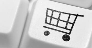 Sete em cada dez consumidores já compra a retalhistas online de outros países
