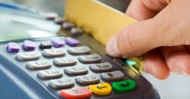 Desafios do setor dos meios de pagamento debatem-se em maio