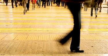 Só 20% dos portugueses sabem com exatidão as suas despesas mensais