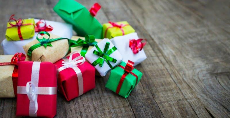Sabe quais os presentes mais desejados pelos portugueses este Natal?