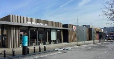A Burger King ibérica assinou esta semana um acordo com a Ibersol no qual assume o compromisso de abrir 40 novos restaurantes Burger King em Portugal e Espanha