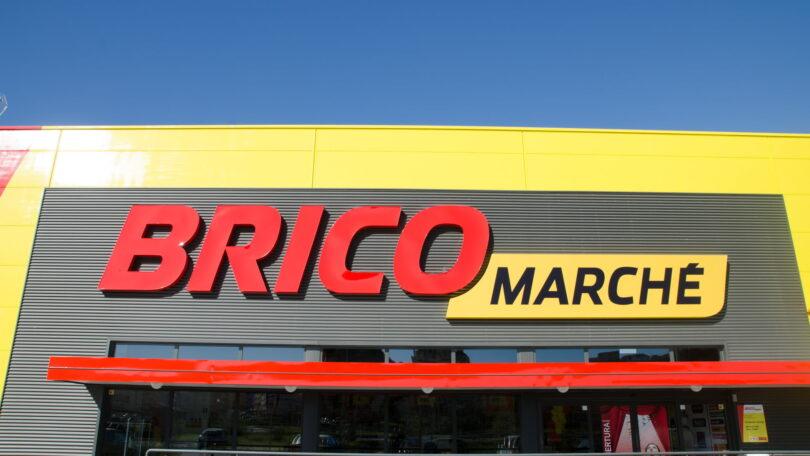 O Bricomarché, insígnia especialista em bricolage e no equipamento para casa do Grupo Os Mosqueteiros, vai inaugurar uma nova loja em Sines.