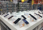 Loja BOX - Grupo Auchan
