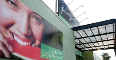 Compras online do Pingo Doce chegam ao Algarve e a Cascais