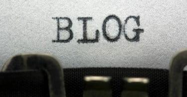 Número de posts sobre a Black Friday cresceu 70% nos blogs portugueses