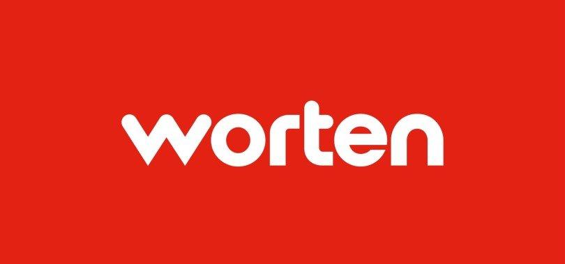 Worten cria direção de marca e comunicação
