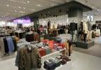 MO - novo conceito de loja