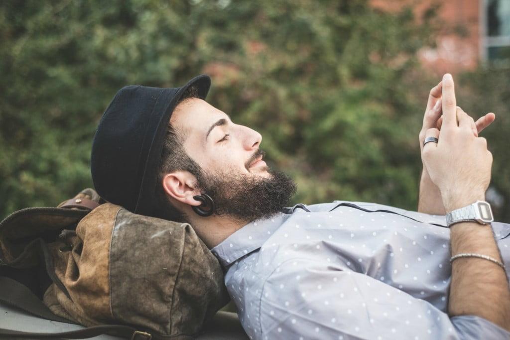 Quem são e o que querem os millennials?
