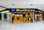 MultiOpticas vence prémio 'Escolha do Consumidor'