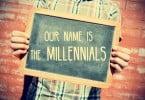 Millennials-placa-Our-Name-is-The-Millennials
