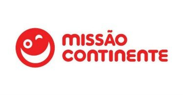 Missão-Continente-logo