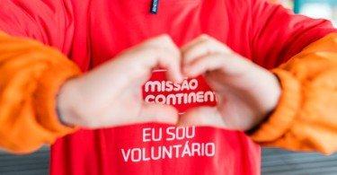 Missão Continente recebe 175 candidaturas de projetos de alimentação saudável e inclusão social