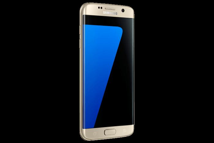 Samsung fecha terceiro trimestre com receitas de 47,5 mil M€