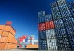 Operações aduaneiras: sabe tudo sobre a nova legislação europeia?