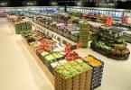 Lidl já exporta 100 M€ em produtos nacionais