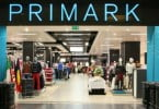 Primark abre nova loja no NorteShopping com Beauty Studio