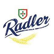 SAGRES_RADLER_novo
