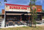 Burger King - Braga - Distribuição Hoje