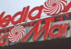 lojas Media Markt