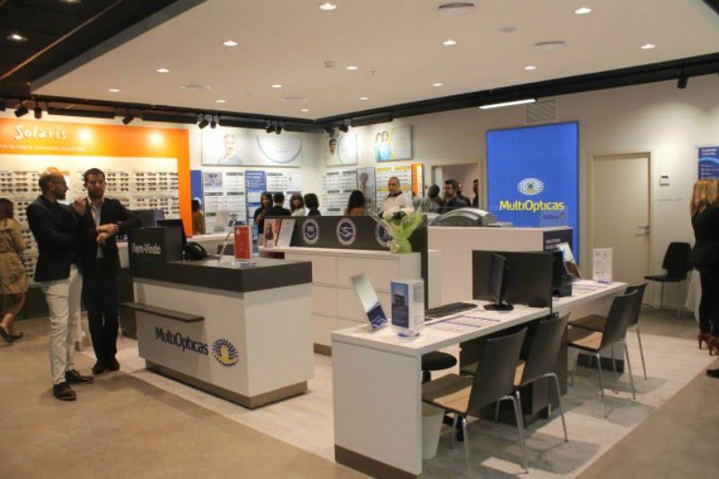 7fd7b00e4 Multiopticas lança nova estratégia e novo branding - Distribuição Hoje
