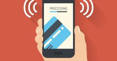 pagamentos mobile