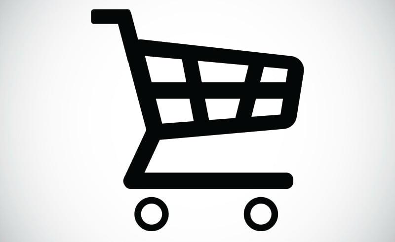 Dia das Compras na Net já tem mais de 20 marcas confirmadas