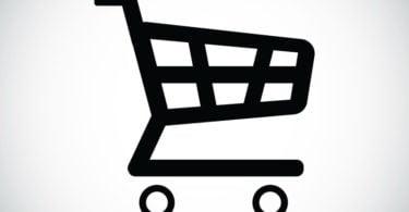 Vendas online vão pesar 15% no total das compras até 2020