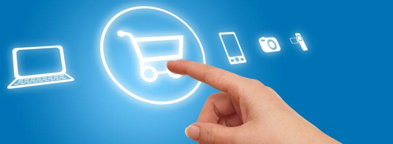 Sonae IM investe 6 M$ em plataforma israelita de marketing segmentado para retalhistas
