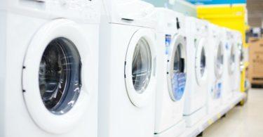 Vendas de eletrónica de consumo caem 4,7% até setembro