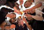 produtoras de vinho - Duva Wine Girls - Distribuição Hoje