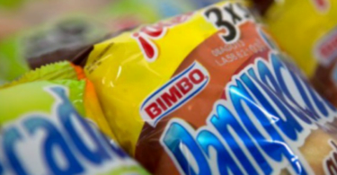 """Grupo Bimbo quer ser """"100% renovável até 2025"""""""
