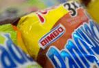produtos Bimbo