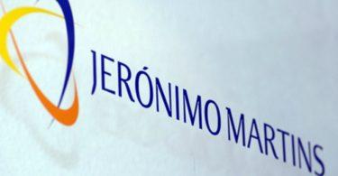 Jerónimo Martins integra lista das empresas mais sustentáveis da Europa