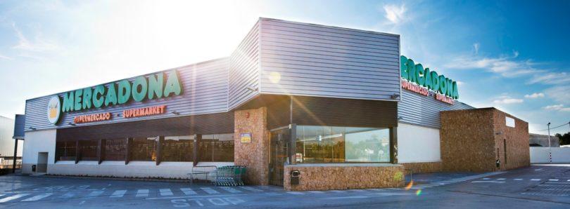 Mercadona vai abrir centro logístico na Póvoa de Varzim