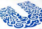 Unilever-logo-810x455