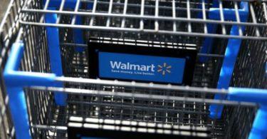 Walmart retira produtos da Google