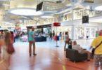 Pragma Management - centro comercial - Distribuição Hoje
