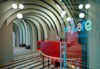 espaço Babycare - Centro Comercial Colombo - Distribuição Hoje