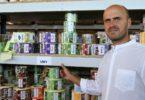 Iswari fecha 2017 com faturação de 6,6 M€