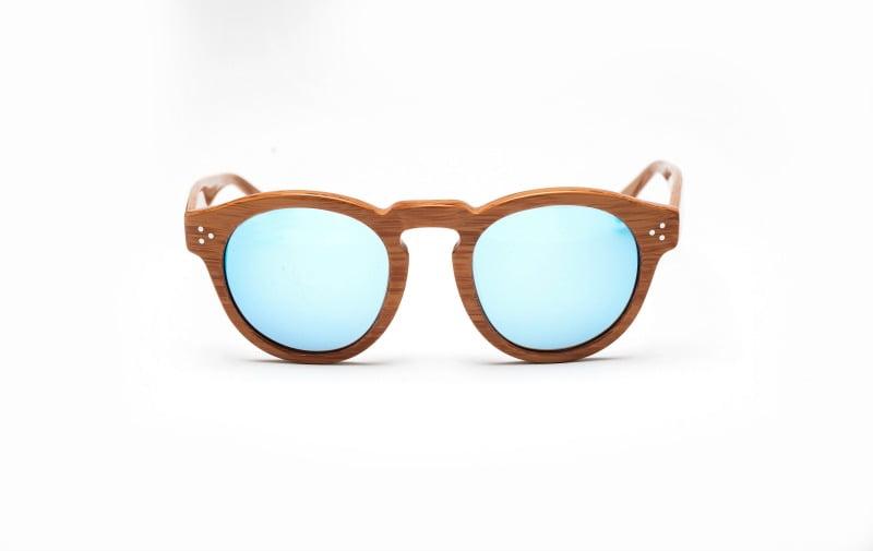 9efbf8a87cef7 A Pump it, marca que está à venda em exclusivo das lojas Well s, lançou uma  nova coleção de óculos de sol e óculos graduados. De acordo com a Well s,  ...