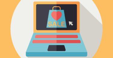 Queixas de consumidores portugueses relacionados com e-commerce aumentam 23,6%