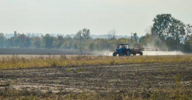 fertilização-Vida-Rural