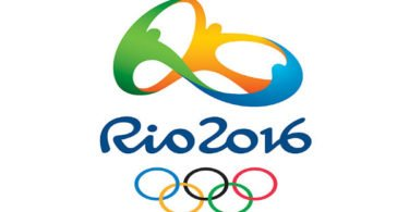 jogos_olimpicos_2016