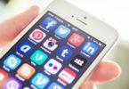 Um em cada quatro utilizadores já fez compras nas redes sociais