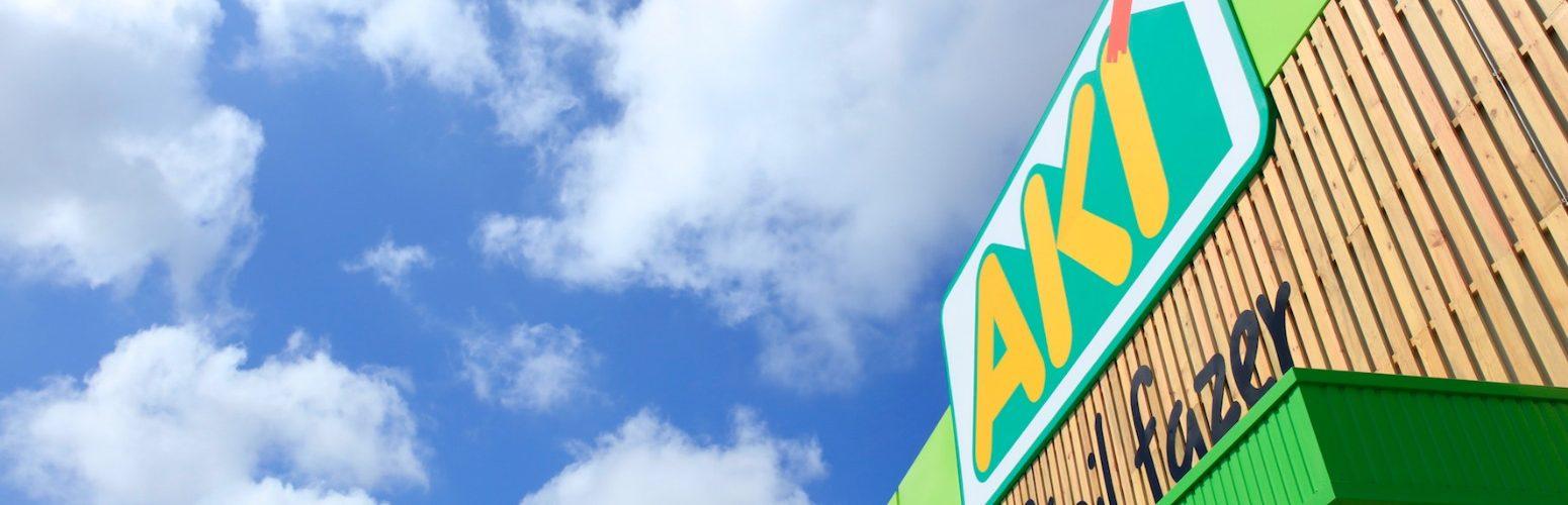 AKI lança site dedicado à atração de talento